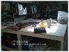 米鹿工作室落腳處-內部空間