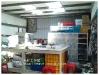 米鹿工作室落腳處-製作空間
