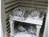 米鹿工作室落腳處-電窯烤雞